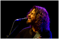 chris cornell at the count basie-6
