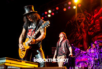 slash at the wellmont-9