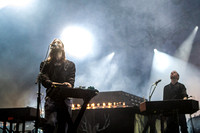 miike snow at mia festival-5