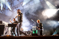 miike snow at mia festival-9