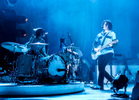 jack white at radio city music hall-2