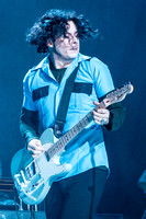 jack white at radio city music hall-4