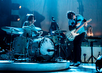 jack white at radio city music hall-5