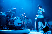 jack white at radio city music hall-14