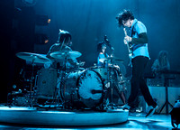 jack white at radio city music hall-17