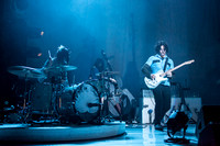 jack white at radio city music hall-20