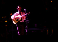 ray lamontagne in central park-11