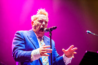 public image limited at hammerstein-12