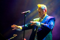 public image limited at hammerstein-18