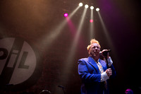 public image limited at hammerstein-20