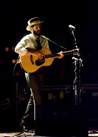 ray lamontagne in central park-4