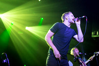 imagine dragons at irving plaza-2