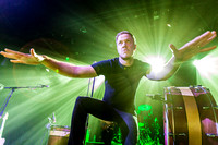 imagine dragons at irving plaza-3