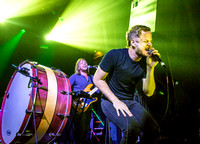 imagine dragons at irving plaza-4