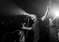 imagine dragons at irving plaza-9