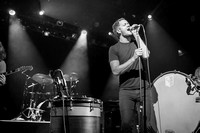 imagine dragons at irving plaza-10