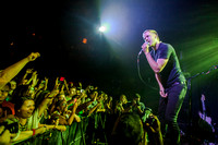 imagine dragons at irving plaza-19