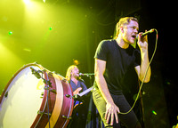 imagine dragons at irving plaza-20