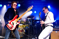 black_country_communion_at_starland_ballroom-8