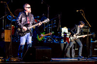 Blue Oyster Cult at Best Buy Theater