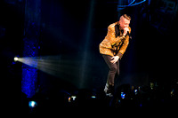 macklemore-and-ryan-lewis-at-the-theater-at-madison-square-garden-5