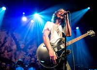 soundgarden at irving plaza-2