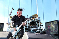 volbeat at orion-11