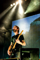 band of horses at hammerstein ballroom-19