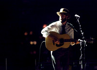 ray lamontagne in central park-6
