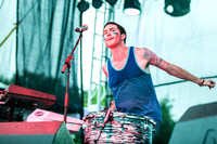 walk the moon at firefly-10