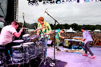 walk the moon at firefly-18