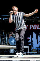 new-politics-at-firefly-music-festival-11