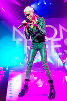 neon trees at madison square garden-4