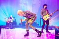 neon trees at madison square garden-7