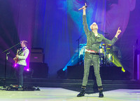 neon trees at madison square garden-10