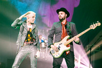 neon trees at madison square garden-12