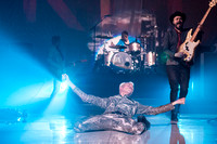 neon trees at madison square garden-14
