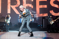 neon trees at madison square garden-16
