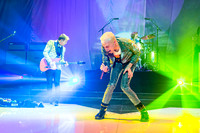 neon trees at madison square garden-18