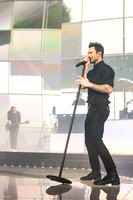 maroon 5 at madison square garden-6