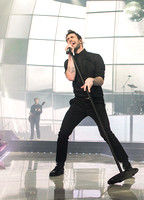 maroon 5 at madison square garden-10
