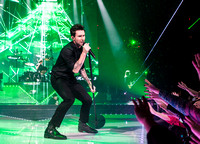 maroon 5 at madison square garden-18