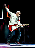 the who cares at madison square garden-3