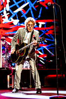 the who cares at madison square garden-4