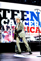 the who cares at madison square garden-6