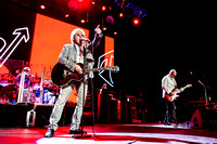 the who cares at madison square garden-7