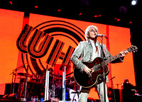 the who cares at madison square garden-8