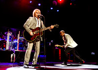 the who cares at madison square garden-11