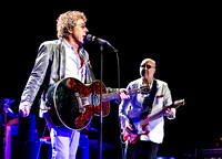 the who cares at madison square garden-12