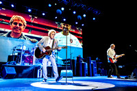 the who cares at madison square garden-14